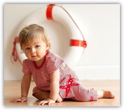 Nachhaltige-Kinderbekleidung-People-Wear-Organic-greenstories-Blog