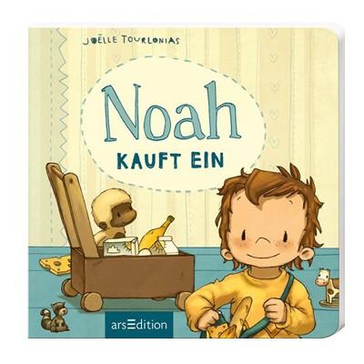 buch-noah-kauft-ein-einkaufen-kinder-baby-adventskalender