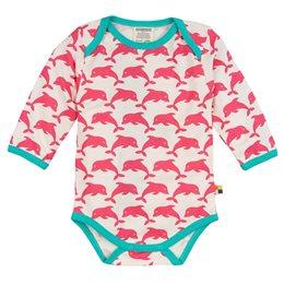 Bio Body Delfin langarm