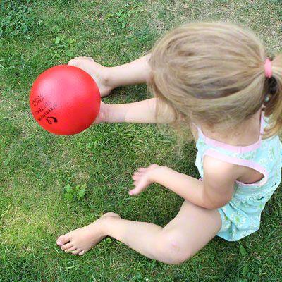 kinderball-weich-schadstoffrei-schaumball-ab-6-jahre