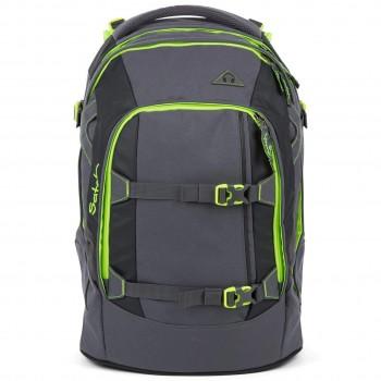 Schulrucksack ergonomisch satch pack Phantom - 30l