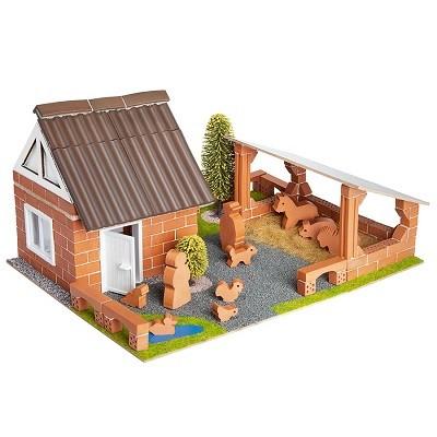 teifoc-steinbaukasten-bauernhof-kaufen-greenstories