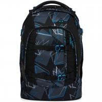 Schulrucksack ergonomisch satch pack Deep Dimension - 30l