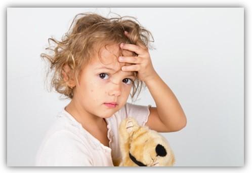belastetes-spielzeug-geht-zu-lasten-unserer-kinder