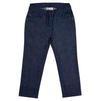 Bio Jeans Jungen & Mädchen 100% Baumwolle
