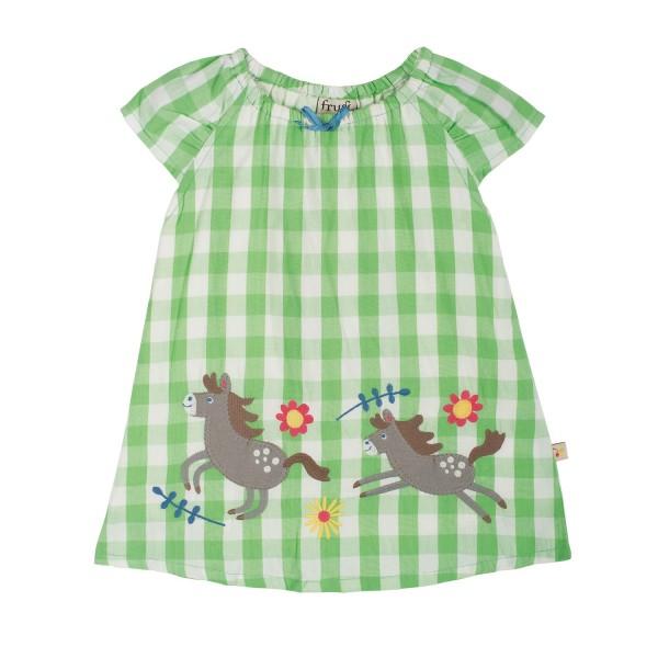 Sommerkleid mit Höschen