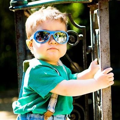 shadez-sonnenbrille-kinder-junge-blau