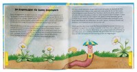 Vorschau: Mein erstes Becherlupen-Buch