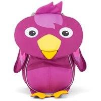 Kita Rucksack 1-3 Jahre Vogel Vicki