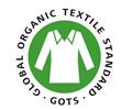GOTS-Siegel-faire-und-umweltschonende-Textilproduktion