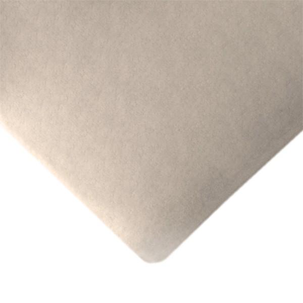 Bio Spannbettlaken 70 x 140 cm ungebleicht