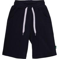 Vorschau: Kinder Shorts Bermuda für Jungen