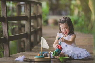 plan-toys-sand-badespielzeug-aus-holz-schadstofffrei