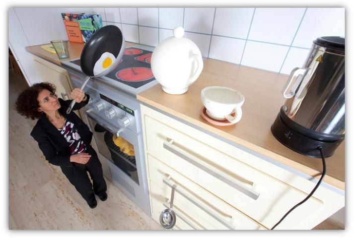 Kindersicherheit-im-Haushalt-Riesenkueche-Kinderunfaelle-greenstories-ratgeber