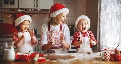 backen-mit-kindern-adventszeit