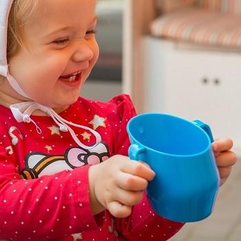 lerntrinkbecher-ohne-schadstoffe-doidy-cup-hellblau