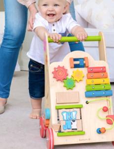 ever-earth-lauflernwagen-holzspielzeug