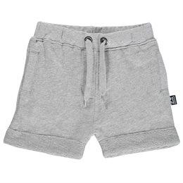 Sweat Shorts für Mädchen und Jungen