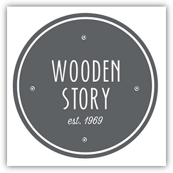 Wooden-Story-bei-greenstories