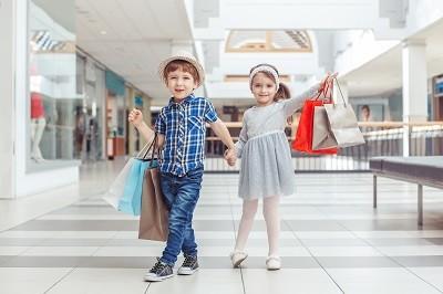 ratgeber-taschengeld-zu-hoch-kann-fuer-kinder-problem-sein