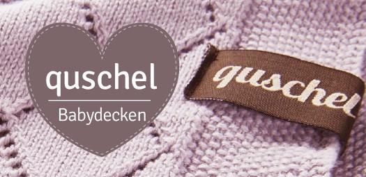 Frontbild-quschel_525x2552