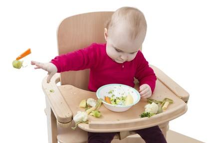 baby-led-weaning-babys-selber-essen-lassen