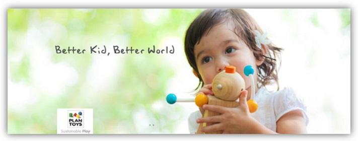 PlainToys-Holzspielzeug-Hersteller-stellt-sich-dem-greenstories-Interview