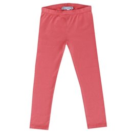 Rosa-rote Leggings