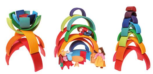 grimms-regenbogen-kreatives-holzspieleug