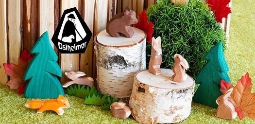 ostheimer-holztiere-holzfiguren-bei-greenstories-kaufen-blog