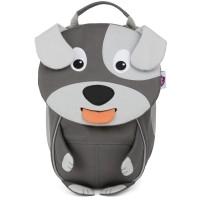 Kindergarten Rucksack 1-3 Jahre Hund