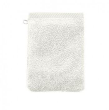 Bio Waschhandschuh Kinder und Erwachsene 2er Pack