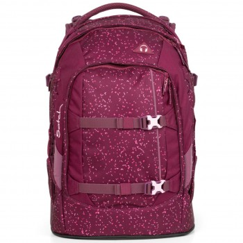 Schulrucksack ergonomisch satch pack Berry Bash - 30l