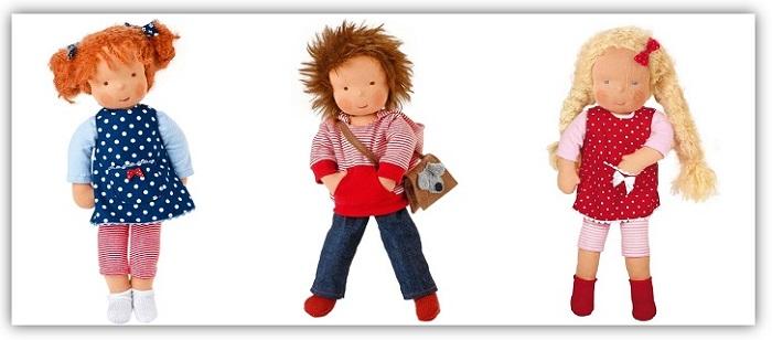 Kaethe-Kruse-Waldorf-Puppe-schadstofffreie-Kinderpuppen-greenstories-blog