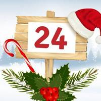 Adventskalender_Zeichenflache-1