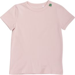 Fred´s world uni pastellrosa T-Shirt