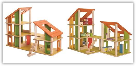 charlet-puppenhaus-von-plaintoys-fair-hergestellt