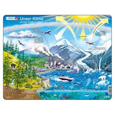 larsen-lernpuzzle-schulkinder-unser-klima-greenstories-blog