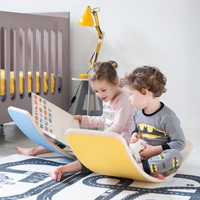 wobbel-board-als-moebel-fuer-kinderzimmer
