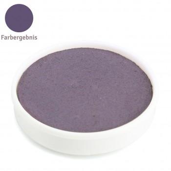 Farbtablette violett – Wasserfarben Ersatzfarben