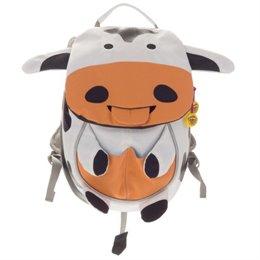 Kindergarten Rucksack 1-3 Jahre Kuh