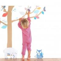 Vorschau: Leichter Babystrampler ohne Fuß dehnbare Rippqualität - pink