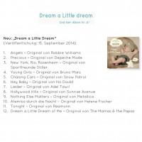 Vorschau: Baby-Stars Vorteilspack zum 4-fach Feiern und Einschlafen