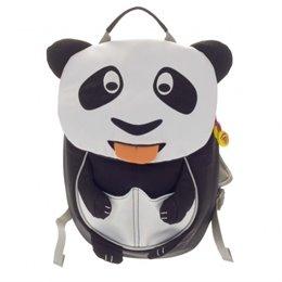 Kindergartenrucksack 1-3 Jahre Panda