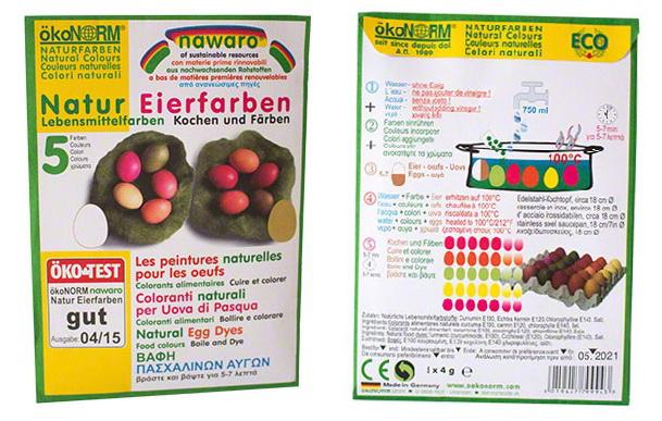 ostereierfarbe-gluten-frei-oekonorm-nawaro