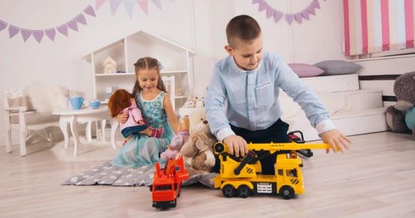 ratgeber-kinderspielzeug-nach-klassischen-geschlechterrollenDRHEnSnnmtCw5
