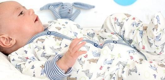 baby-strampler-mit-oder-ohne-fuss-kaufen