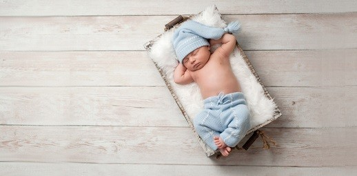Babyfelle-und-dessen-Pflege-greenstories-Blog