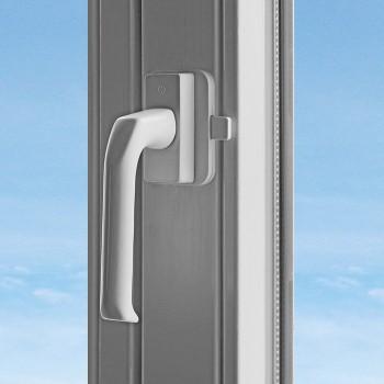 Fenster- und Balkontürsicherung