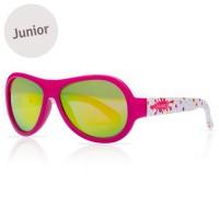 Kinder Sonnenbrille 3-7 australischer Standard Farbklecks